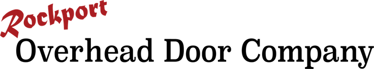 Rockport Overhead Door Company
